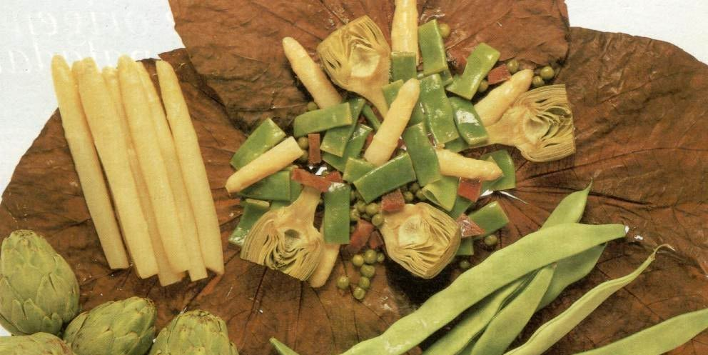 alimentos verdes_tcm7-218378