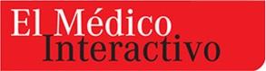 1305111010083cabecera_el_medico_interactivo