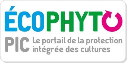 ecophytopic
