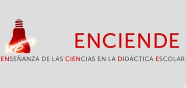 Pr_Enciende