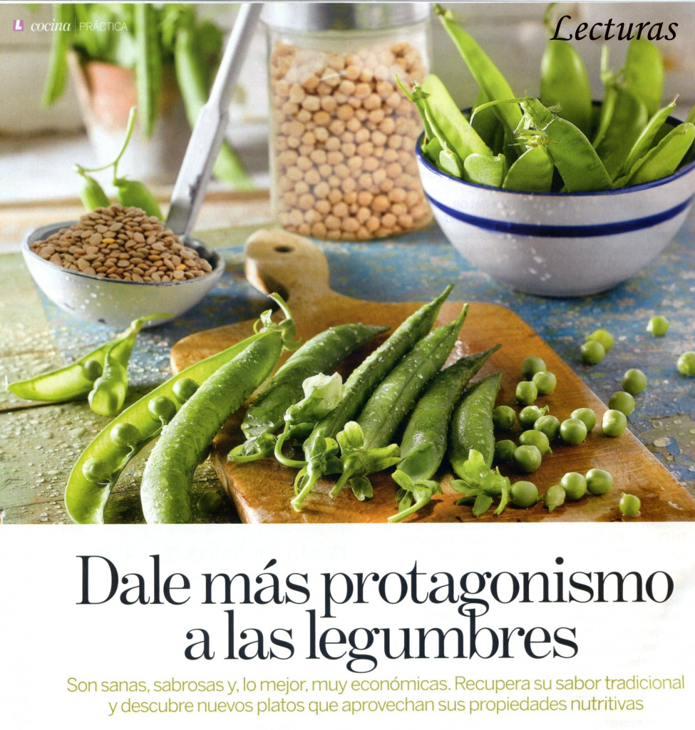 lecturas-leguminosas-975x1024
