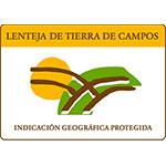 Elija Lenteja de Tierra de Campos los viernes (18, 25 nov y 2 dic)