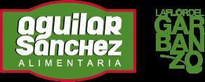 logos-web-flor-del-garbanzo