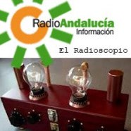 El_radioscopio_FB-186x186