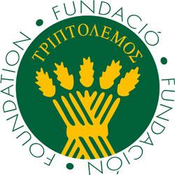 Fundacion Triptolemos