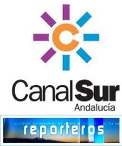los-reporteros