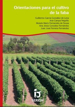 orientaciones-para-el-cultivo-de-la-faba