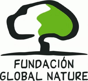 logo-global-nature