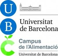 campus_alimentacio_fusionat