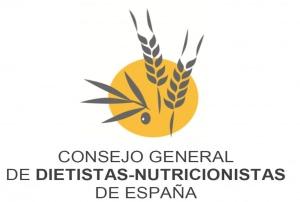 logo_cgdne