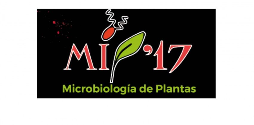 Reunión Grupo de Microbiología de Plantas (Salamanca, 8-10 Mayo 2017)