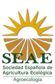 Jornadas de la SEAE en Valladolid (5 y 6 de Octubre 2017)