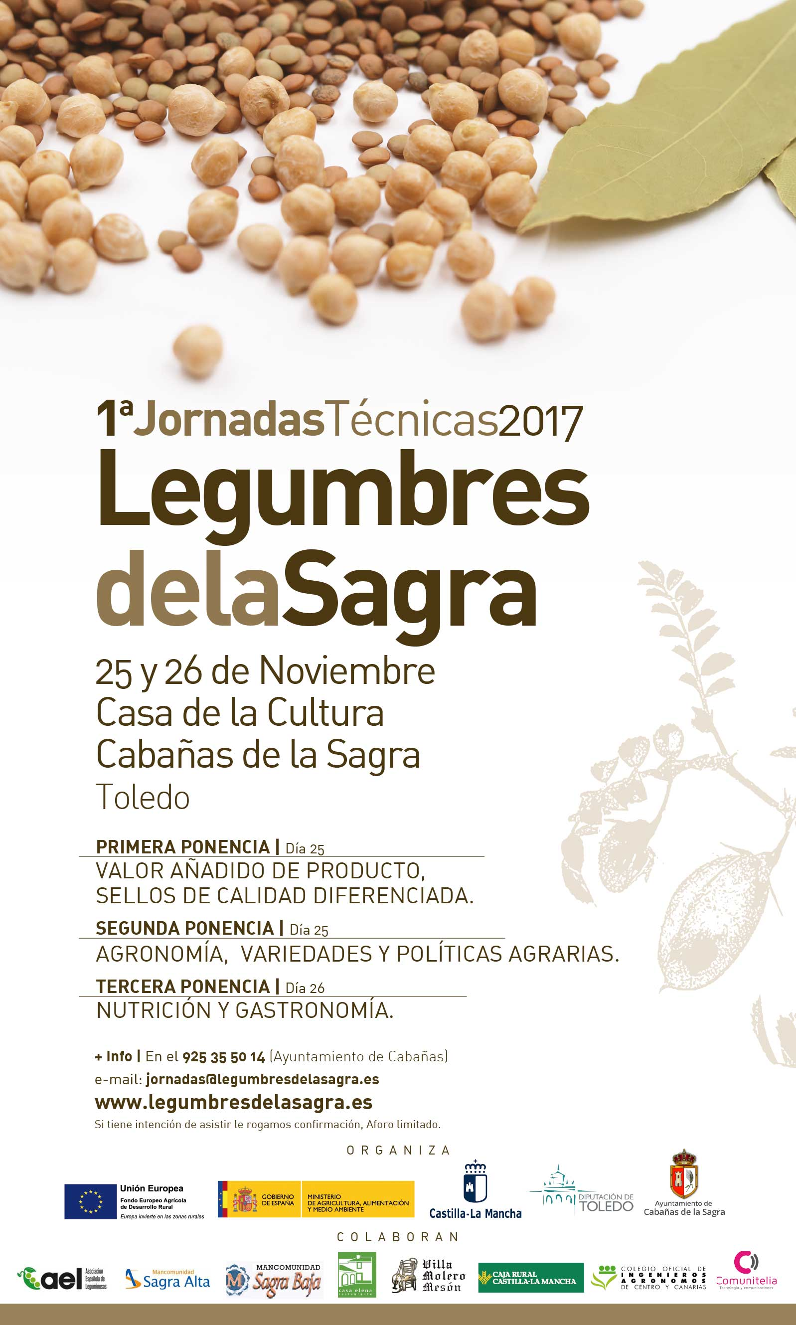 jornadascartel_Nov2017_red