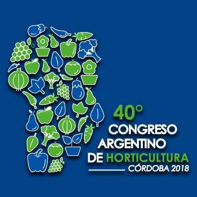 Legumcal-congreso-argentino-portada