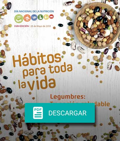 habitos-saludables