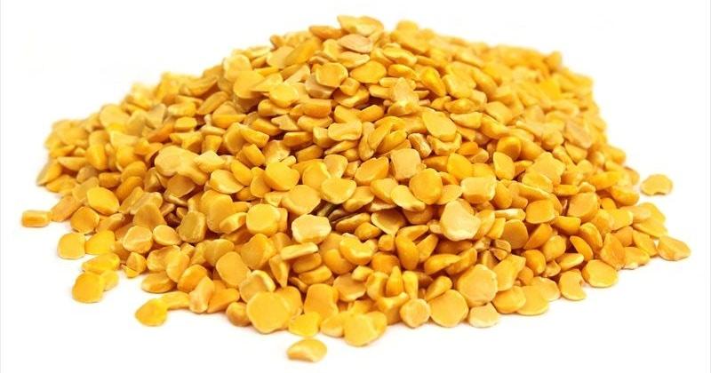 Informe del Comité Científico de la Agencia Española de Consumo, Seguridad Alimentaria y Nutrición (AECOSAN) sobre la seguridad del consumo de harina de almortas