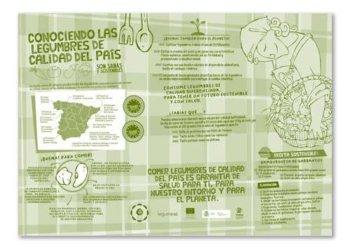 legumcal-conociendo-legumbres-poster