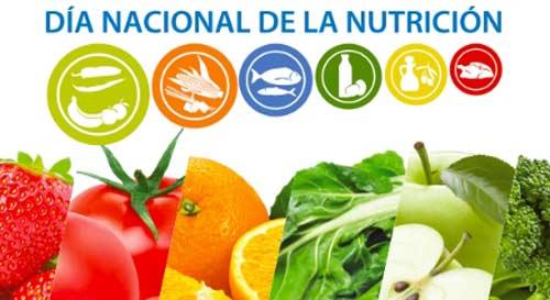 legumcal-entrada-dia-nacional-nutricion-entrada