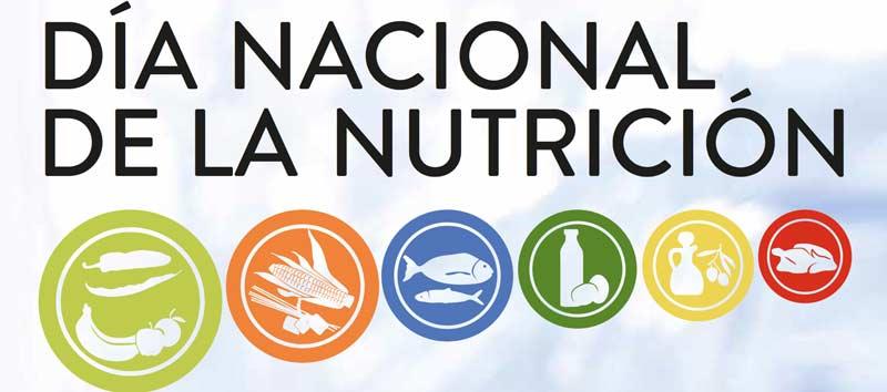 legumcal-entrada-dia-nacional-nutricion-entrada3