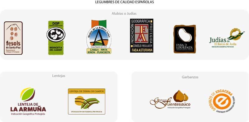 legumcal-entrada-salon-legumbres-interior2
