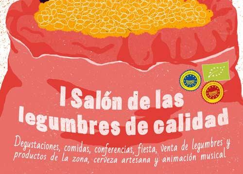 legumcal-entrada-salon-legumbres-portada