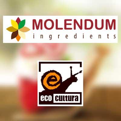 legumhari-ecocultura-inicio