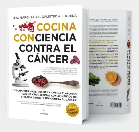 cocina-con-ciencia-contra-el-cancer-libro