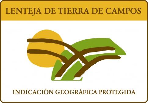 IGP Lenteja Tierra de Campos
