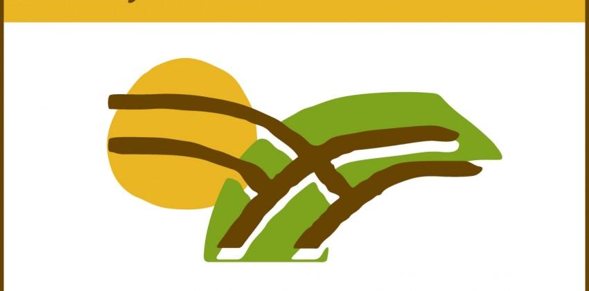 La IGP Lenteja de Tierra de Campos se marca como objetivo duplicar superficie y llegar a las 10.000 hectáreas