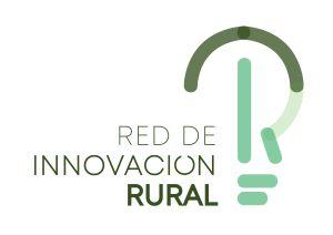 innovarural. Red de innovación rural
