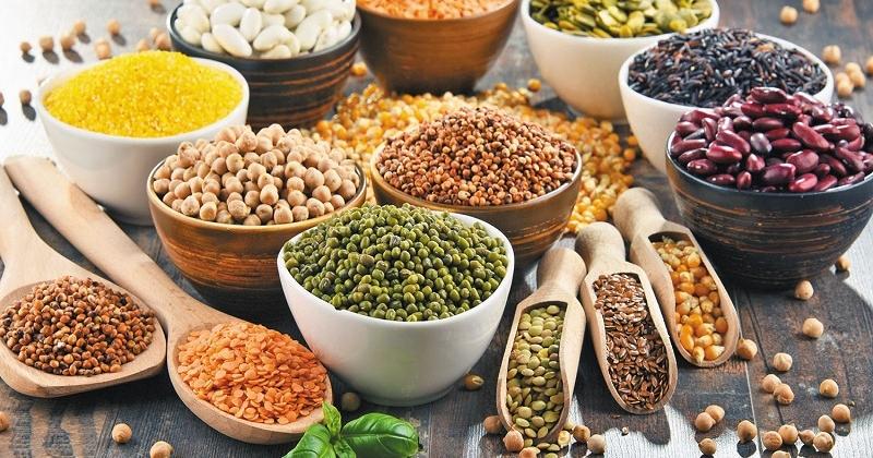 Las legumbres son unas aliadas estratégicas de la salud global